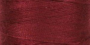 #3352 Christmas Red - Sew Sassy 100 yd. spool