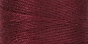 #3353 Quite Red - Sew Sassy 100 yd. spool