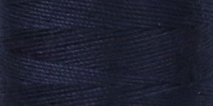 #3368 Black Watch Navy - Sew Sassy 100 yd. spool
