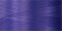 #608 PERIWINKLE  The Bottom Line 1420 yds.