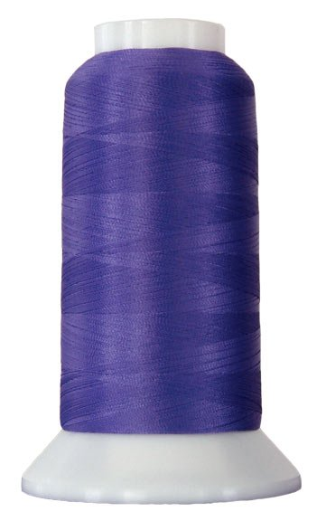 #608 PERIWINKLE  The Bottom Line 3000 yds.