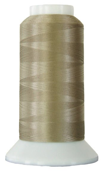 #617 TAUPE  The Bottom Line 3000 yds.
