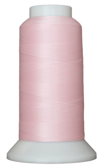 #628 BABY PINK  The Bottom Line 3000 yds.