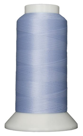 #632 LIGHT PERIWINKLE  The Bottom Line 3000 yds.