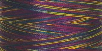 Fantastico #5003 Magic Carpet 500 yd. Spool