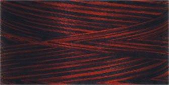 Fantastico #5017 Lava Flow 500 yd. Spool