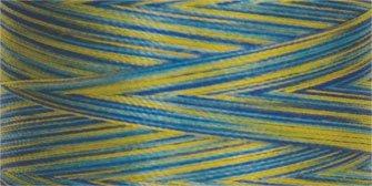 Fantastico #5022 Samoa 500 yd. Spool