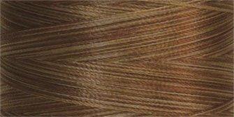 Fantastico #5036 Wood Grain 500 yd. Spool