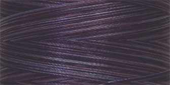 Fantastico #5116 Vintage Violet 500 yd. Spool