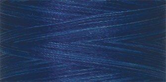 Fantastico #5121 Way Cool Blue 500 yd. Spool