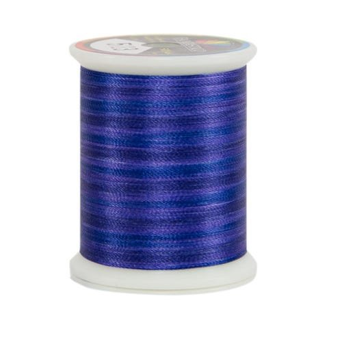 Fantastico #5123 Very Violet 500 yd. Spool