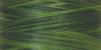 Fantastico #5129 Salad Greens 500 yd. Spool