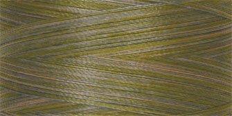 Fantastico #5139 Impressionist 500 yd. Spool