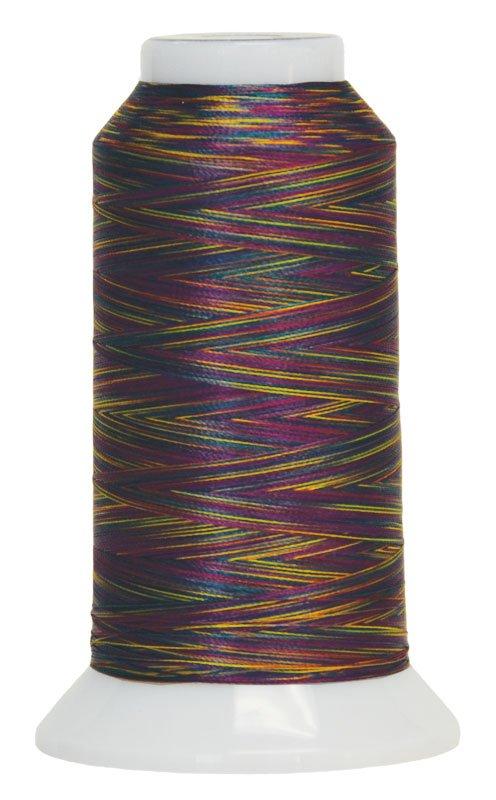 Fantastico #5003 Magic Carpet 2000 yd. Cone