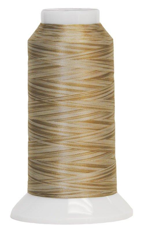 Fantastico #5008 Shades Of Vanilla 2000 yd. Cone