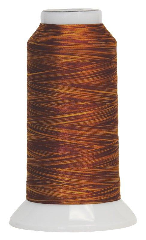 Fantastico #5013 Bonfire 2000 yd. Cone