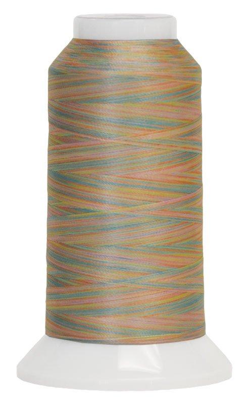 Fantastico #5024 Opalescence 2000 yd. Cone
