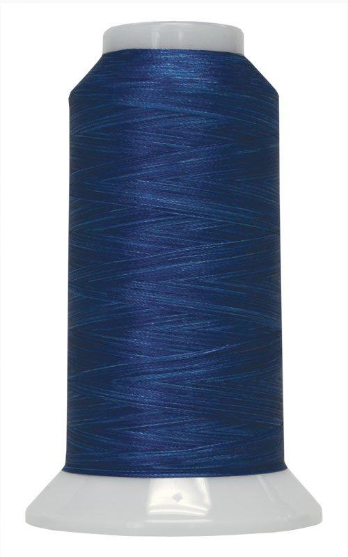 Fantastico #5121 Way Cool Blue 2000 yd. Cone