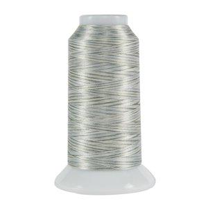 Fantastico #5169 Sterling Silver 2000 yd. cone