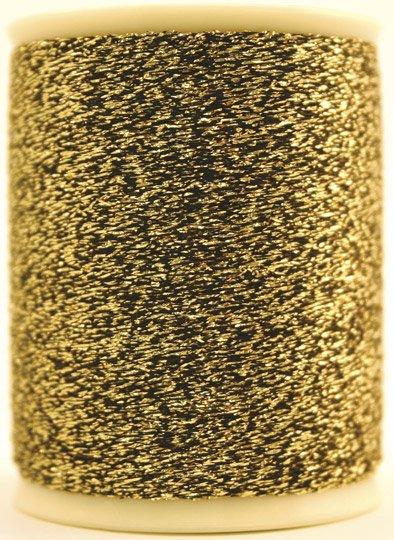 #264 ANTIQUE GOLD Razzle Dazzle 110 yds.