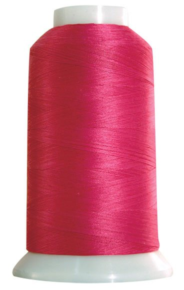 #116 PICASSO PINK  MasterPiece 2500 yds.