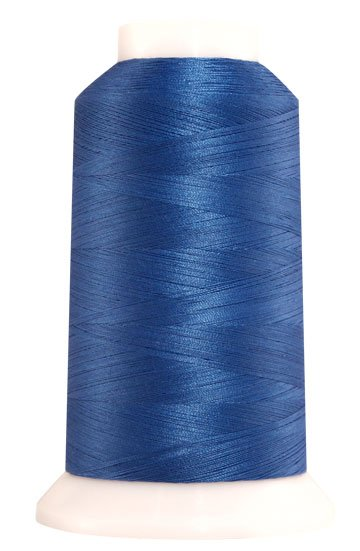 #140 FRENCH BLUE  MasterPiece 2500 yds.