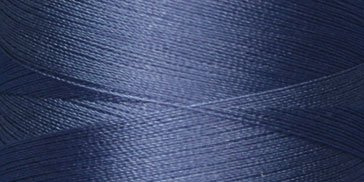 #336 TSUNAMI. Kimono Silk Thread  220 yds.