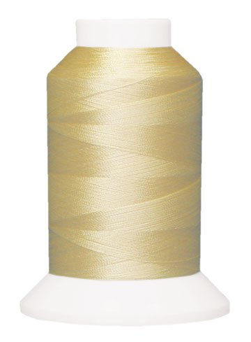 #301 ICHIBAN Kimono Silk Thread  1090 yd. mini-cone