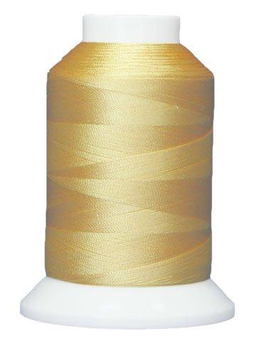 #302 ORIGAMI Kimono Silk Thread  1090 yd. mini-cone
