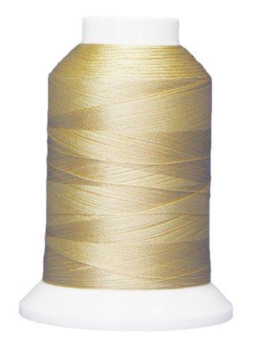 #305 MAUI SAND* Kimono Silk Thread  1090 yd. mini-cone