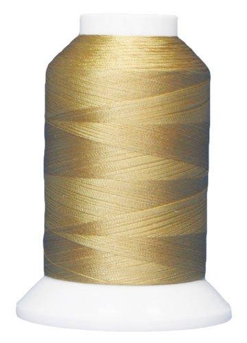 #306 BUTTERCUP* Kimono Silk Thread  1090 yd. mini-cone