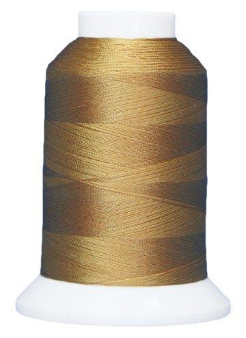 #307 TUSCAN SUN* Kimono Silk Thread  1090 yd. mini-cone