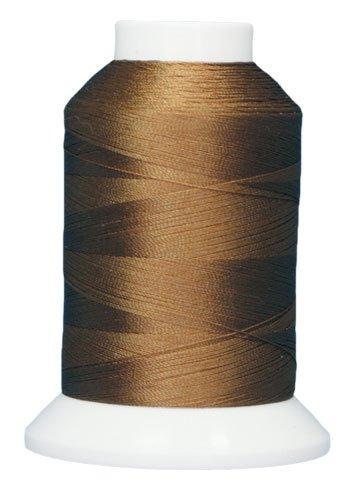 #308 RICKSHAW Kimono Silk Thread  1090 yd. mini-cone
