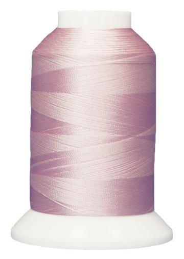 #309 CHERRY BLOSSOM Kimono Silk Thread  1090 yd. mini-cone
