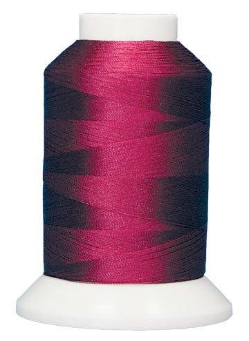 #311 GRANDMA'S KISSES* Kimono Silk Thread  1090 yd. mini-cone