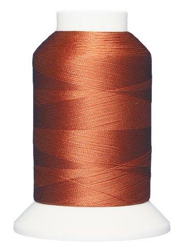 #314 PAGODA Kimono Silk Thread  1090 yd. mini-cone