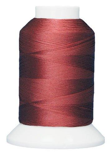 #315 SEDONA SUNRISE* Kimono Silk Thread  1090 yd. mini-cone