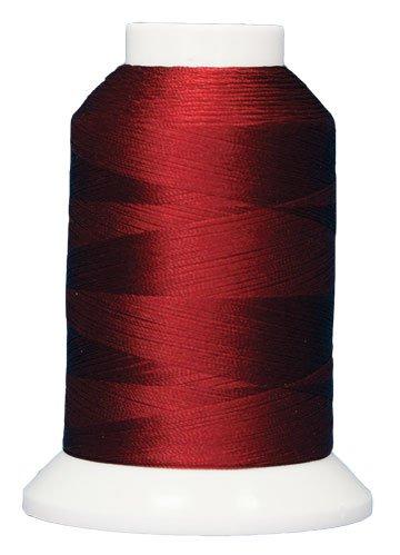 #316 LEGO BRICK* Kimono Silk Thread  1090 yd. mini-cone