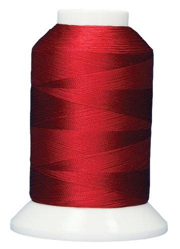 #319 HEZZA Kimono Silk Thread  1090 yd. mini-cone