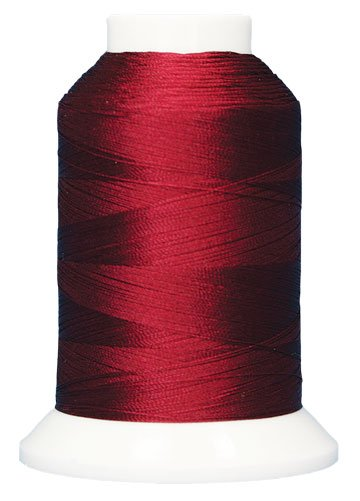 #320 MILDRED Kimono Silk Thread  1090 yd. mini-cone