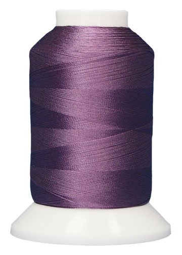 #324 TWILIGHT* Kimono Silk Thread  1090 yd. mini-cone