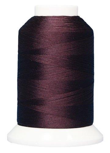 #326 LADY LONGHORN* Kimono Silk Thread  1090 yd. mini-cone