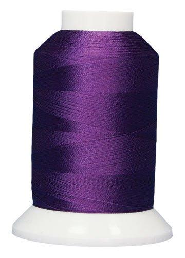 #329 EMPEROR Kimono Silk Thread  1090 yd. mini-cone
