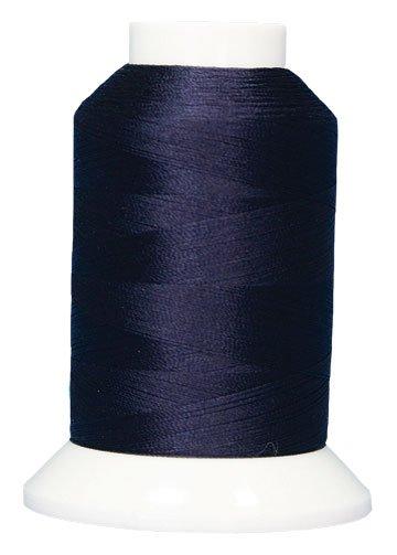 #331 SAMURAI Kimono Silk Thread  1090 yd. mini-cone