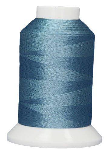 #333 DRIPPING SPRINGS* Kimono Silk Thread  1090 yd. mini-cone