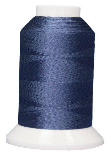 #336 TSUNAMI Kimono Silk Thread  1090 yd. mini-cone