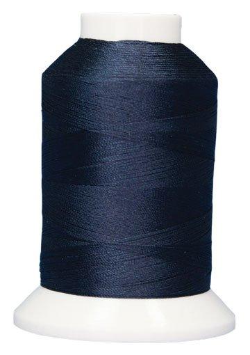 #337 SUMO Kimono Silk Thread  1090 yd. mini-cone