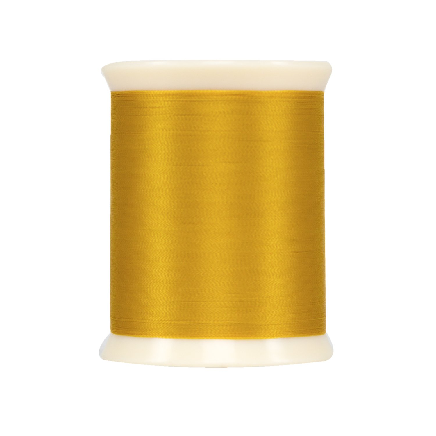 #7013 Gold MicroQuilter 800 yd spool