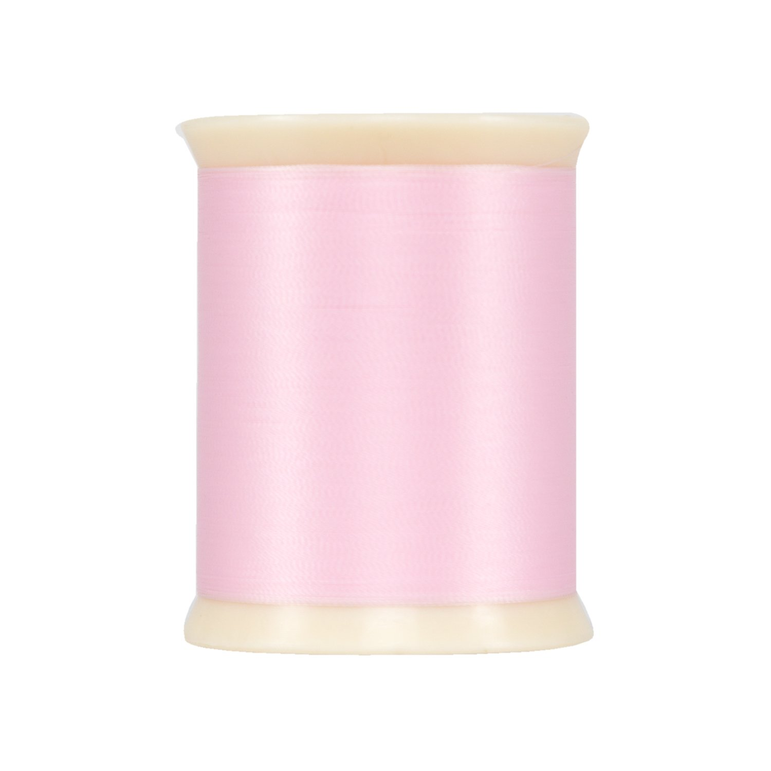 #7014 Baby Pink MicroQuilter 800 yd spool
