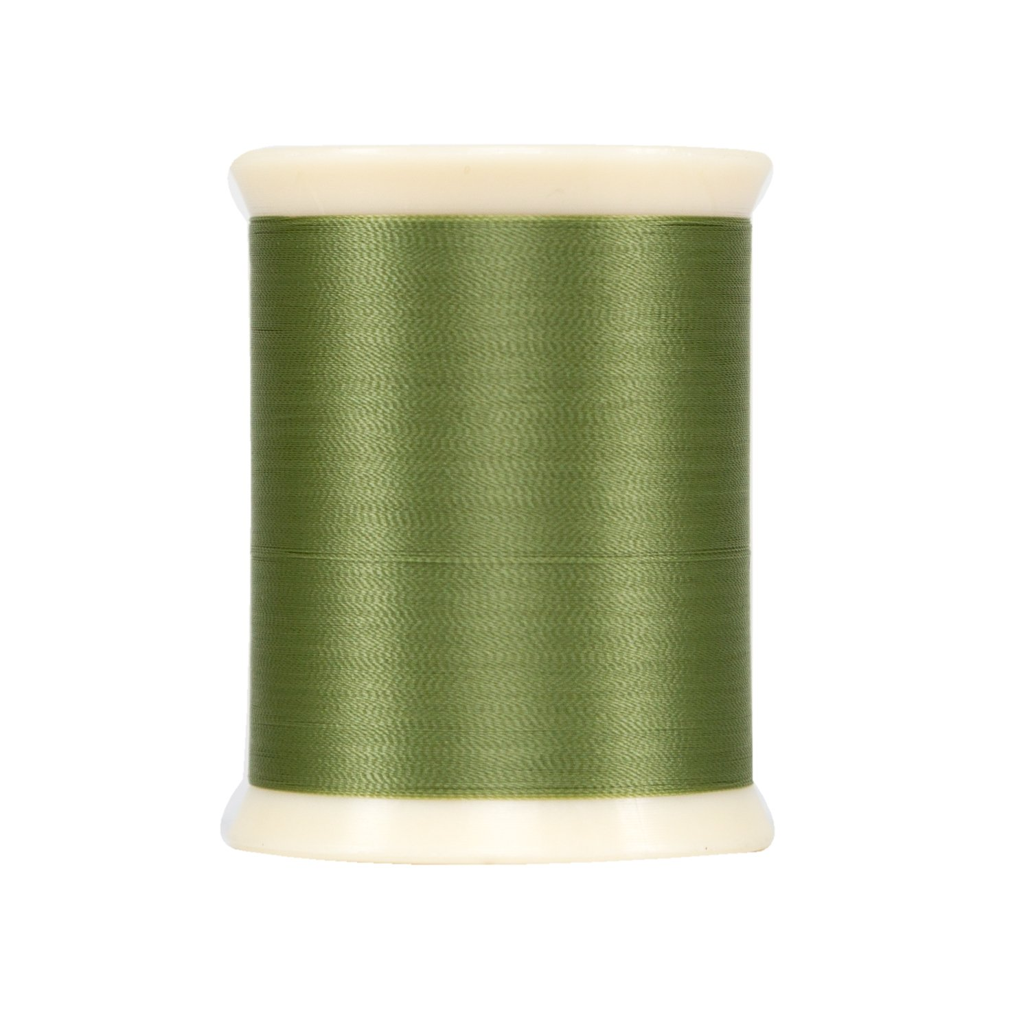 #7025 Sage MicroQuilter 800 yd spool